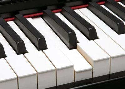 Comment choisir son piano numérique?