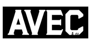 logo avec & co rennes