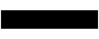 logo blackstar