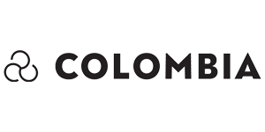logo centre commercial colombia