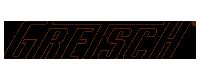 logo gretsch