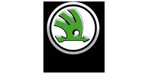 logo skoda rennes